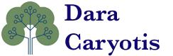Dara Caryotis